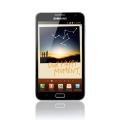Samsung Galaxy Note, un smartphone pe steroizi. Vezi de ce - Foto 5