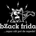 Probleme BlackFriday - Foto 2 din 5