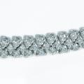 Diamond Boutique - Foto 6 din 9