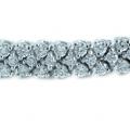 Diamond Boutique - Foto 7 din 9