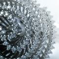Diamond Boutique - Foto 8 din 9