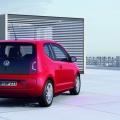 VW up! - Foto 8 din 9