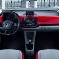 VW up! - Foto 6 din 9
