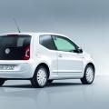 VW up! - Foto 9 din 9