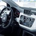 VW up! - Foto 7 din 9