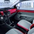 VW up! - Foto 5 din 9