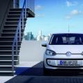 VW up! - Foto 2 din 9