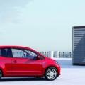 VW up! - Foto 4 din 9