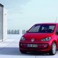 VW up! - Foto 3 din 9