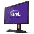 BenQ XL2420T - Foto 4 din 12
