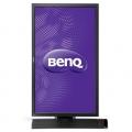 BenQ XL2420T - Foto 7 din 12