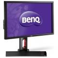 BenQ XL2420T - Foto 8 din 12