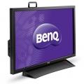 BenQ XL2420T - Foto 9 din 12