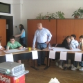 Academia Bunastarii - Foto 1 din 17