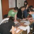 Academia Bunastarii - Foto 2 din 17