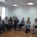 Academia Bunastarii - Foto 3 din 17