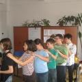 Academia Bunastarii - Foto 7 din 17