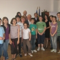 Academia Bunastarii - Foto 10 din 17