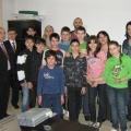 Academia Bunastarii - Foto 11 din 17