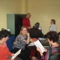 Academia Bunastarii - Foto 13 din 17