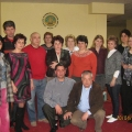 Academia Bunastarii - Foto 14 din 17