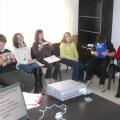 Academia Bunastarii - Foto 15 din 17