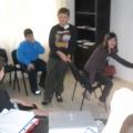 Academia Bunastarii - Foto 17 din 17