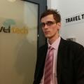 Travel Tech - Foto 4 din 21