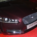 Jaguar XF facelift - Foto 3 din 6