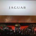 Jaguar XF facelift - Foto 6 din 6
