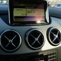 Noile generatii Mercedes-Benz ML si B - Foto 25 din 25