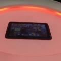 Tableta rezistenta la apa lansata de Fujitsu - Foto 12 din 13