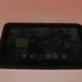 Tableta rezistenta la apa lansata de Fujitsu - Foto 11 din 13