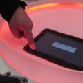 Tableta rezistenta la apa lansata de Fujitsu - Foto 2 din 13