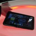 Tableta rezistenta la apa lansata de Fujitsu - Foto 4 din 13