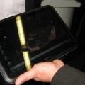 Tableta rezistenta la apa lansata de Fujitsu - Foto 6 din 13