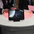 Tableta rezistenta la apa lansata de Fujitsu - Foto 8 din 13