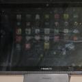 Tableta rezistenta la apa lansata de Fujitsu - Foto 9 din 13