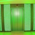 Sediul Heineken din White Plains, New York - Foto 2 din 10