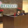 Sediul Heineken din White Plains, New York - Foto 4 din 10