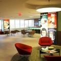 Sediul Heineken din White Plains, New York - Foto 5 din 10