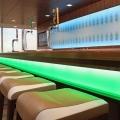 Sediul Heineken din White Plains, New York - Foto 6 din 10