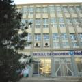 Spitalul de Ortopedie si Traumatolofie MedLife - Foto 1 din 5