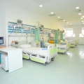 Spitalul de Ortopedie si Traumatolofie MedLife - Foto 3 din 5