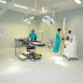 Spitalul de Ortopedie si Traumatolofie MedLife - Foto 4 din 5