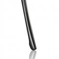 Galaxy Nexus - Foto 4 din 6