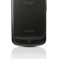Galaxy Nexus - Foto 6 din 6