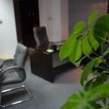 Birou de companie Ascendis - Foto 1 din 13