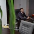 Birou de companie Ascendis - Foto 3 din 13