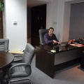 Birou de companie Ascendis - Foto 4 din 13